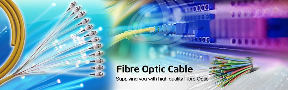 Introduction to fiber optics by ghatak and thyagarajan